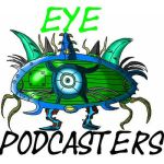 eye podcaster episode 1: the future  by jayce793