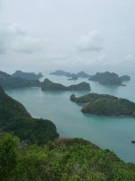 Ang Thong overview by two-ladies-stocks