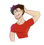 Markimoo by Bricus27