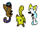 Adopts by emmbug124