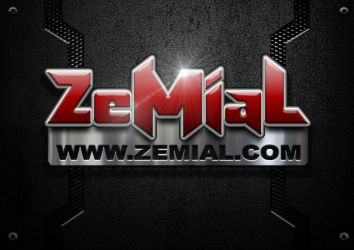 ZEMIAL.COM by ZeMiaL-OnLine