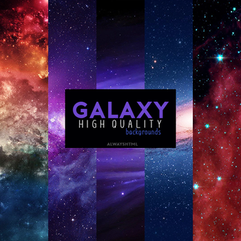 cool galaxy backgrounds.html