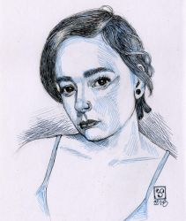 RGD-eden9899 by The-Tinidril