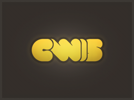 Cwis Logo by super-cwis