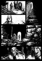 Dark Ages page 10 by klarens