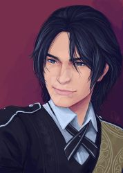Noctis Lucis Caelum by S00SHEE