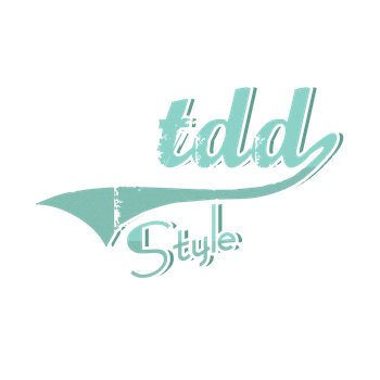 TDD by CitizenXCreation