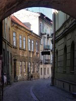 Lublin 1 by monika-poland