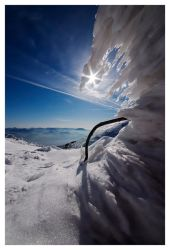 Winter surprise IV by joffo1