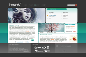 interactiv by in4