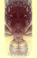 Technocracy by Cas-Productions