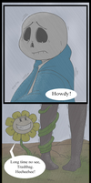 DeeperDown Page 188 by Zeragii