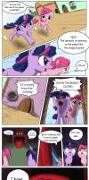 EG is coming by doubleWbrothers