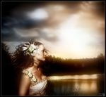 Country Gurl by TammySue