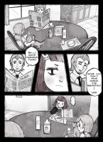 [Chap 2] Pg 5 by DrawKill