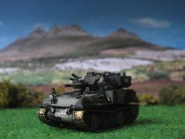 FV-101 in the falclands by Baryonyx62