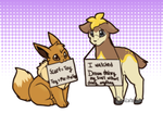 PTS- PokeShaming 1 by DevilsRealm