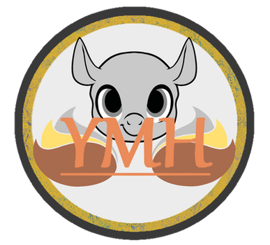 ~: Your Metalsi Here! ($2) :~ by LillithCrescent