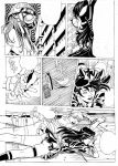 Stormy Weather page 8 by bordon
