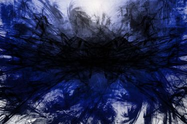 ABSTRACT 1 by ABAABEEL