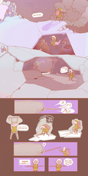 Thriftwood - Episode 1, Page2 by Chromulus