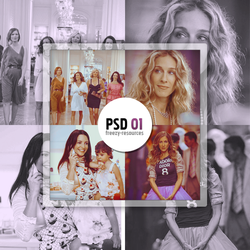 psd 01 by freezy-resources
