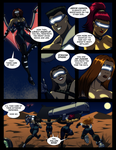 JD: Dance 1 Page 5 by Dualmask