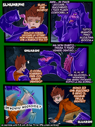 Capitolo 08 Pagina 5 An Another Life 1-2 by CyndaBytes