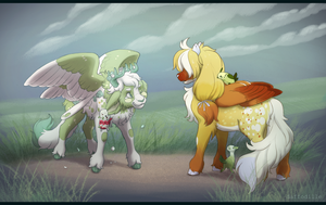 Is this yours? by DaffoDille
