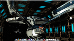 Macbook Pro 15' by chasef