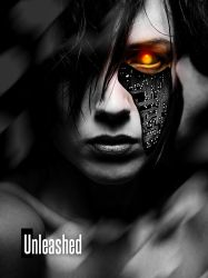 .Unleashed by CobraGFX