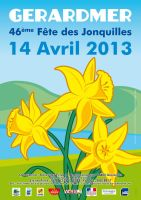 Affiche finale Jonquilles 2013 by jypdesign
