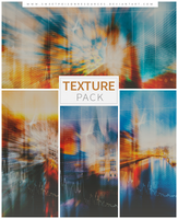 Texture Pack #020 by sweetpoisonresources