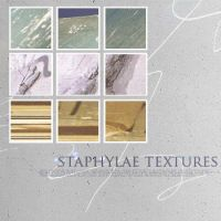 staphylae texture pat03 by anliah