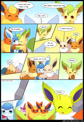 ES: Chapter 5 -page 23- by PKM-150