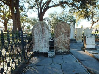 Cemetery 23 by blacklacestock