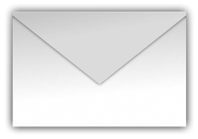 Envelope - Free to Use by xVanyx
