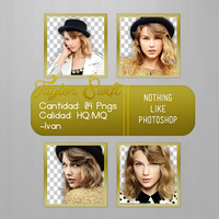 Taylor Swift Png // NLPS by ICantScape
