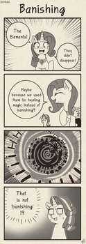 [S07E26] Shadow Play by vavacung