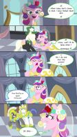 This Day Failure by IraeCoal