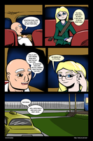 Chapter 1 Page 2 by SunScales