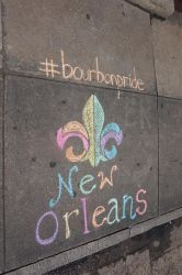 Southern Decadence by operabutterfly