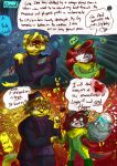Biased by BubbleDriver