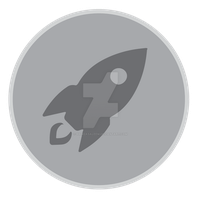 Launchpad Icon Update 2 by hamzasaleem
