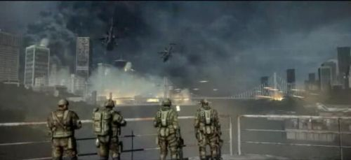 Batlefield bad company 2 pic 1 by omeganeep