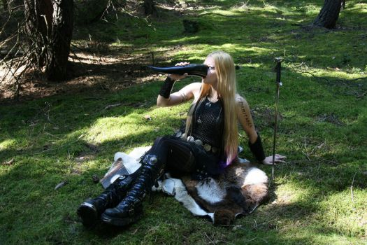 Stock 7 by Lady-Death-Stock