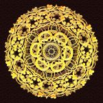 Radial11 by knottyprof