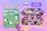 Artisans - A Spyro The Dragon Charity Fanzine by fractured-hills