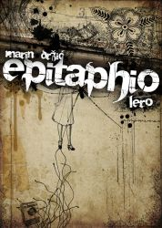 EPITAPHIO poster by MarthaLights