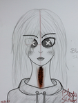 @bloody_sketches by PlusherPlays
